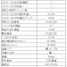 停止間に合わず不良ポジ|ループイフダン&マネパnano週報:171023
